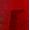 Bigshorts Logo