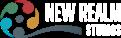 New Realm Studios